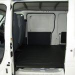 Daihatsu Cargo Van 3