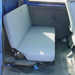Daihatsu-Deck-Van-01
