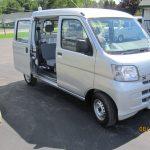 Deck-Van-tires-UW-La-Crosse004
