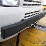 Steel Bumpers001