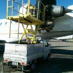 Suzuki-Aircraft-Maintenance-c