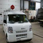 Suzuki-Shuttle-Trades-5
