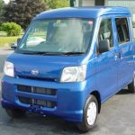daihatsu-deck-van-04-1